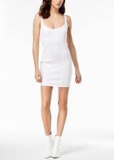 Guess Mirage Sleeveless Bandage Dress