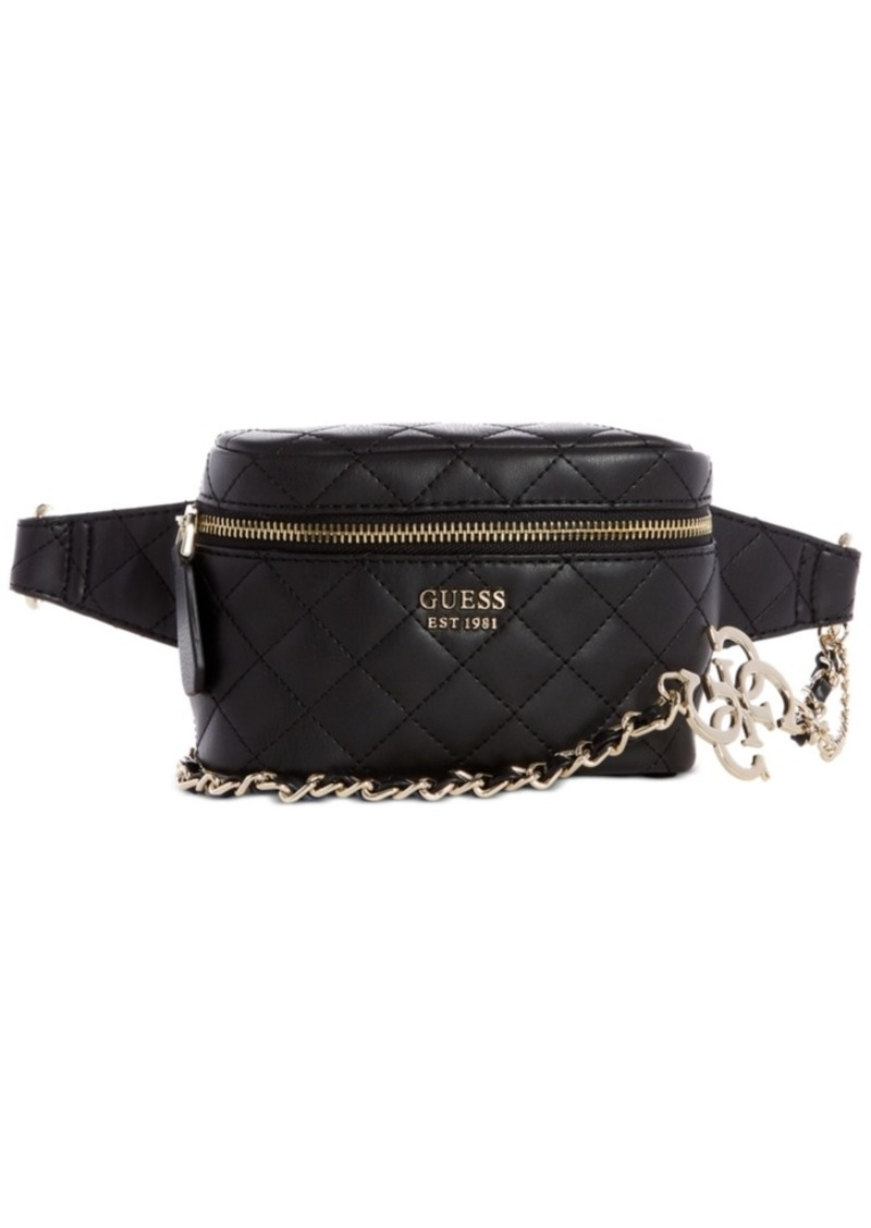 Guess Miriam Belt Bag