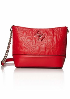 GUESS New Wave Small Hobo