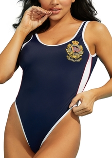 Guess One-Piece Swimsuit
