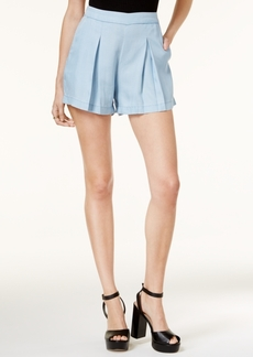 Guess Pleated Shorts
