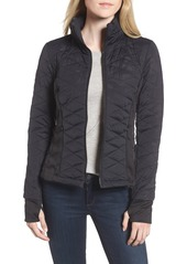 GUESS Quilted Jacket