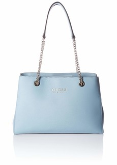 GUESS Robyn Girlfriend Satchel
