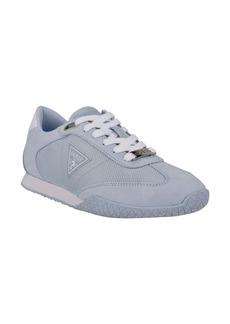 GUESS Romeoo Low Top Sneaker (Women)