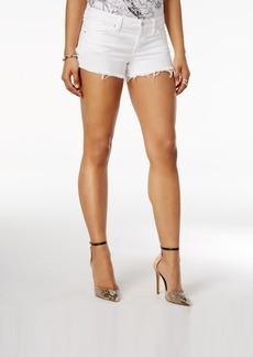 Guess Selene Denim Shorts