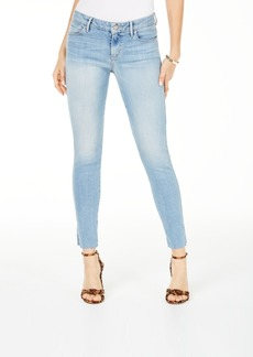 Guess Sexy Curvy Ankle Jeans