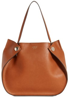 Guess Shane Large Tote