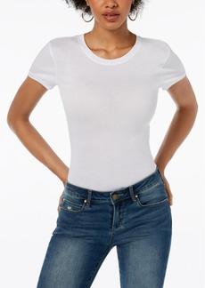 Guess Short-Sleeve Bodysuit