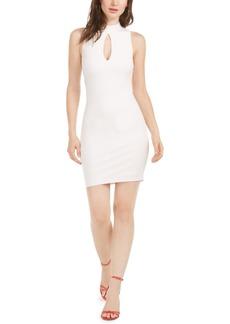 Guess Sloane Dress