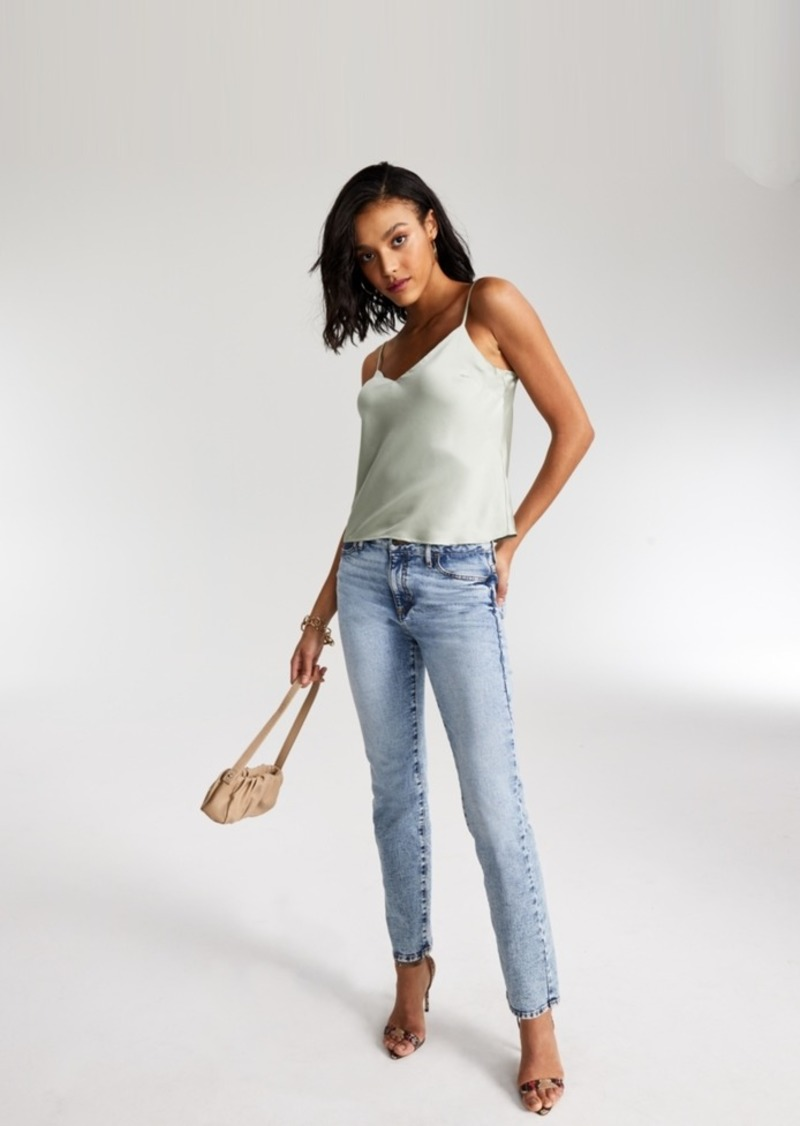 Guess V-Neck Camisole
