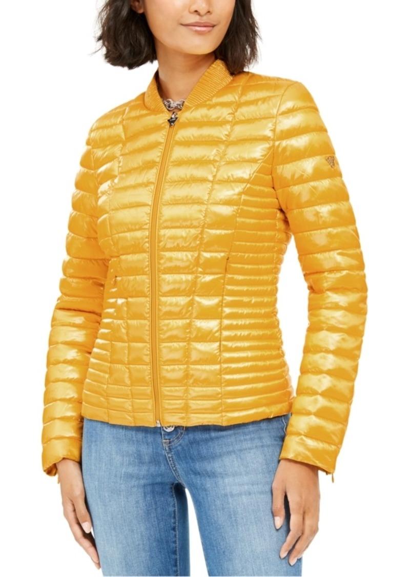 Guess Vera Puffer Jacket