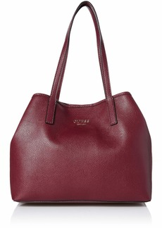 GUESS Vikky Classic Tote   One Size
