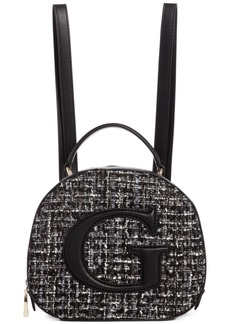 Guess Viola Convertible Crossbody Backpack