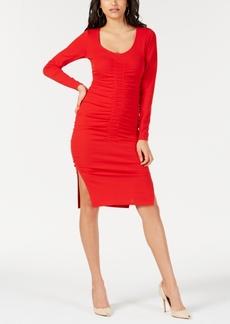 Guess Vivica Bodycon Dress
