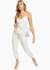 Guess Voile Cami Top