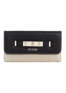 GUESS Wallet Clutch