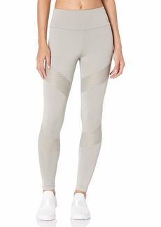 GUESS Women's Active Full Length Leggings