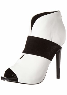 GUESS Women's ADDON Pump   M US