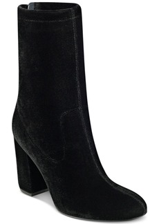 Guess Women's Amary Booties Women's Shoes