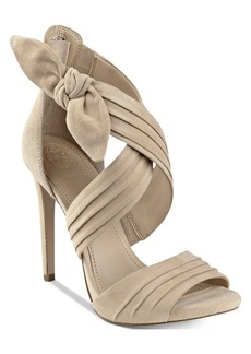 Guess Women's Azali Dress Sandals Women's Shoes