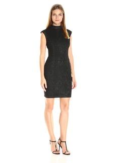 GUESS Women's Becky Dress  XS