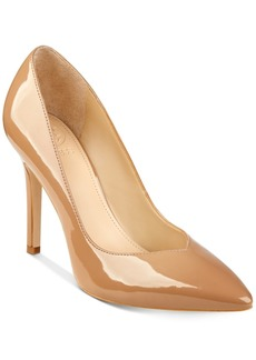 Guess Women's Becool Pumps Women's Shoes