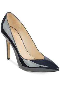 Guess Women's Becool Pumps Women's Shoes