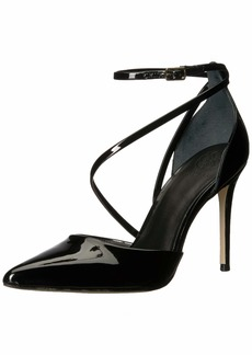 GUESS Women's Bizzy Pump   M US