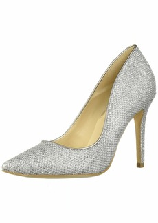 GUESS Women's BLIXEE Pump   M US