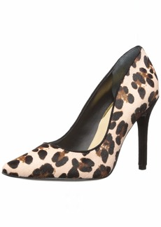 GUESS Women's BLIXEELY Pump   M US