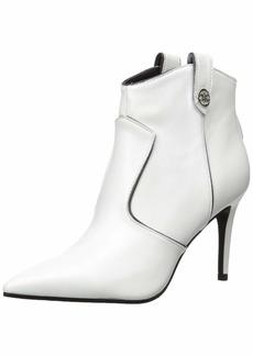 GUESS Women's BOSCOE Fashion Boot