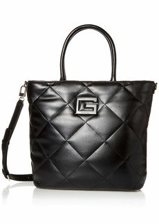 GUESS womens Brightside Tote   US