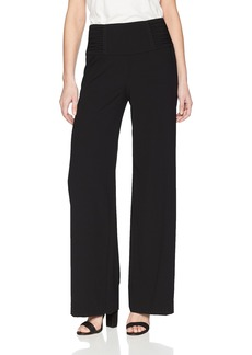 GUESS Women's Cadence Wide Leg Pant