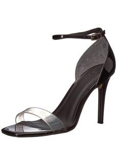 Guess Women's Celie Slide Sandal  6.5 Medium US