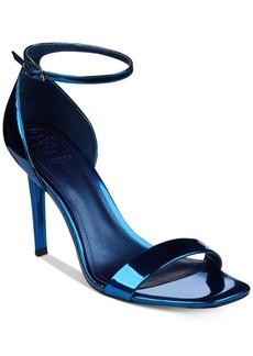 Guess Women's Celie Two-Piece Dress Sandals Women's Shoes