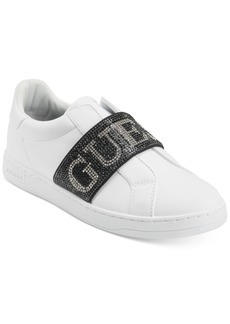 Guess Women's Connurs Sneakers Women's Shoes