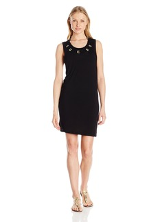 Guess Women's Cover up Dress  M
