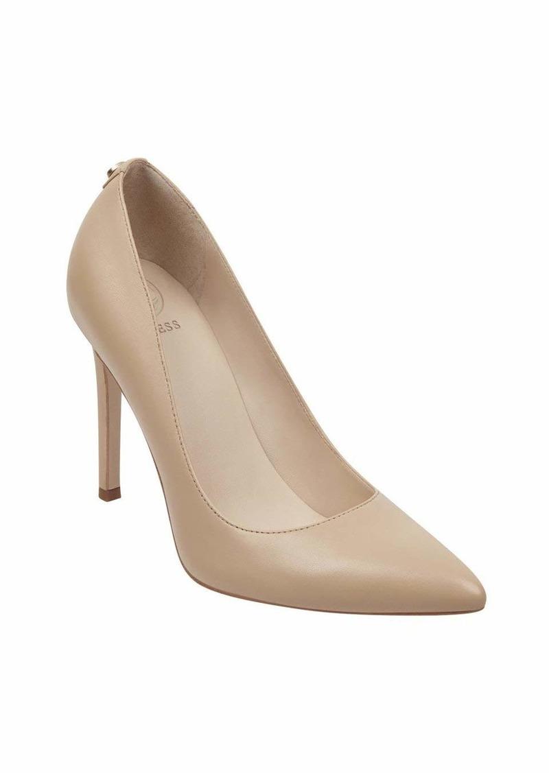 GUESS Women's Crew Shoe   M US