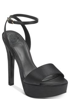 Guess Women's Empress Dress Sandals Women's Shoes