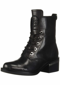 GUESS Women's Fastone Fashion Boot   M US