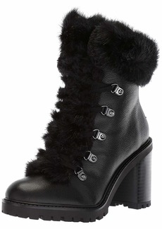 GUESS Women's Galway Ankle Boot