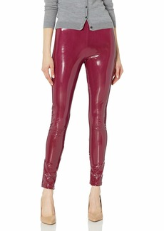 GUESS Women's Gigi Patent Legging