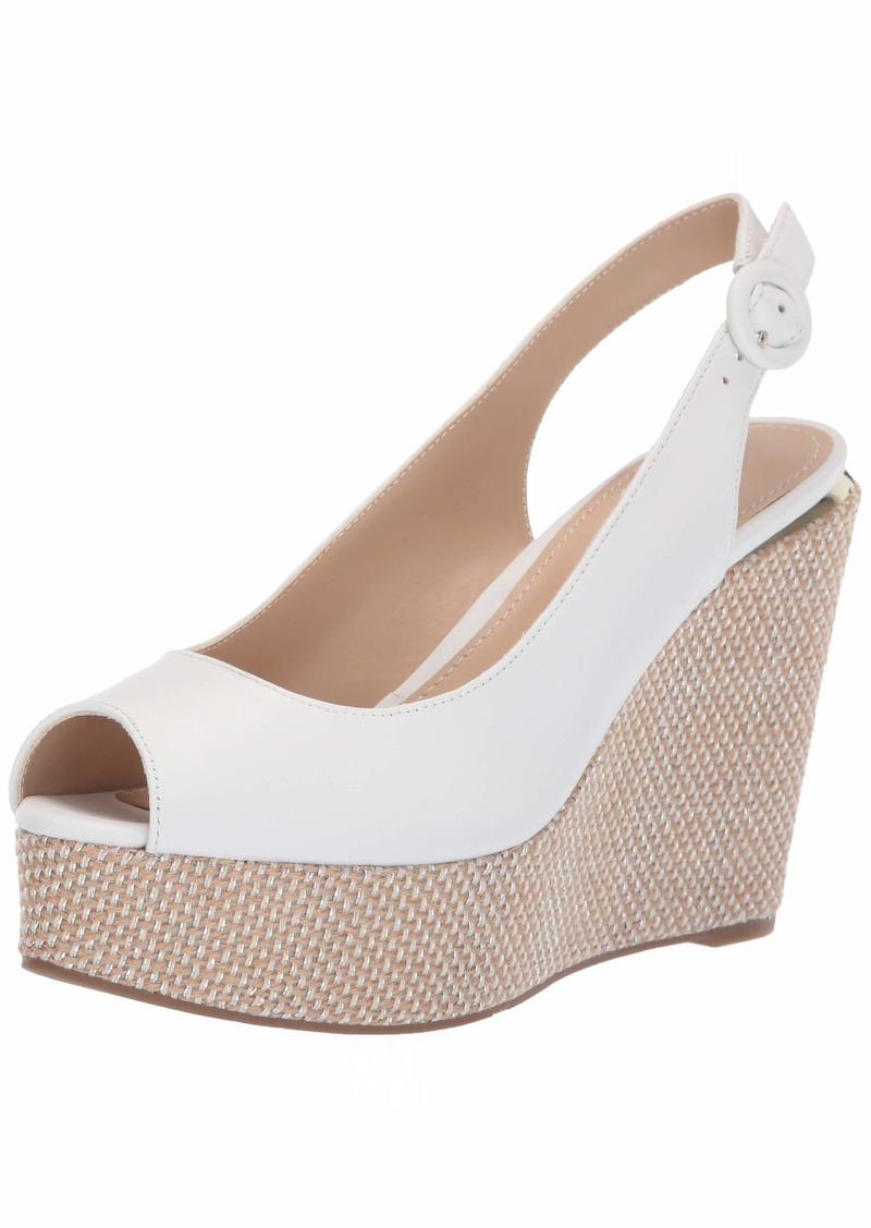 GUESS Women's Hardy Shoe   M US