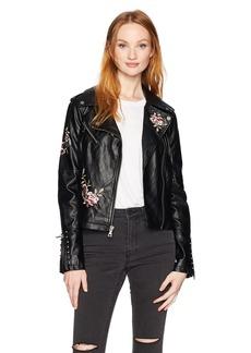 GUESS Women's Harper Jacket
