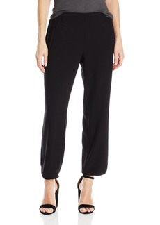 Guess Women's Izzy Jogger Pant  L