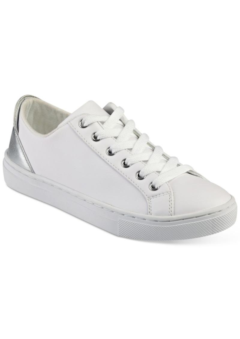 Macy S Sport Shoes