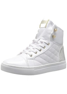 Guess Women's Janis4 Sneaker  9.5 Medium US