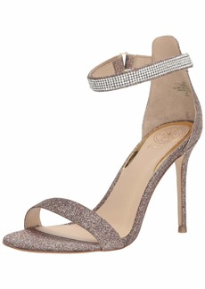 GUESS Women's KAHLUY Pump   M US