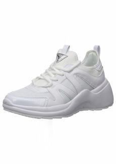 GUESS Women's Kamea Sneaker