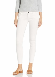GUESS Women's Marilyn Low Rise Stretch Skinny Fit Jean